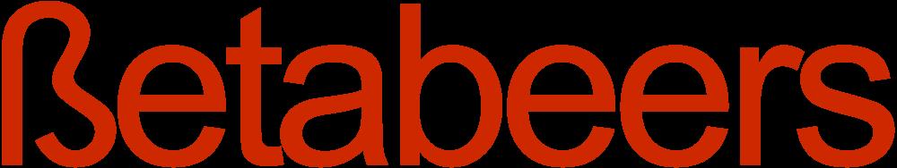 Betabeers es una comunidad de profesionales del desarrollo web, app móviles, software y hardware, así como de emprendedores, que se reúne mensualmente de forma informal en 30 ciudades de España para compartir conocimiento, experiencias e ideas y tomarnos unas bóers.``