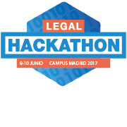 Legal Hackathon Madrid by Testamenta y Tucho